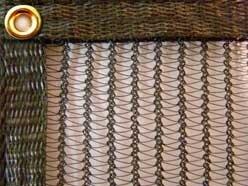 Premium Pond Netting 15' x 20' Premium Net