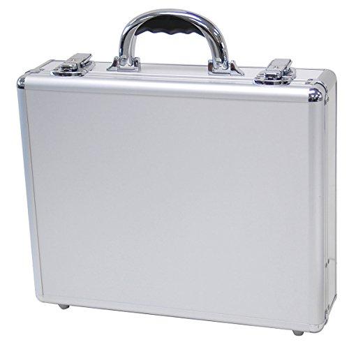 T.Z. Case Aluminum Framed 15