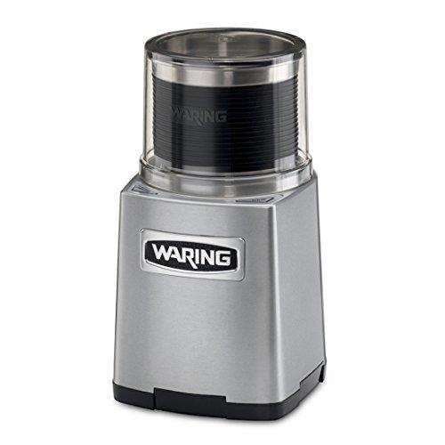 commercial spice grinder - 4