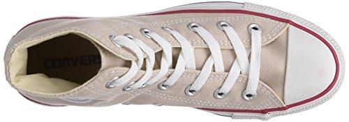 Converse EU Donna Converse Sneaker Sneaker beige qznTxrzwp
