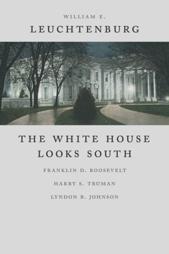 soul by soul walter johnson essays More generally, walter johnson's work seems to be an excellent  see walter  johnson, soul by soul: life inside the antebellum slave market  the essay  was first published in labour/le travail, 10 (autumn 1982), 87-121.