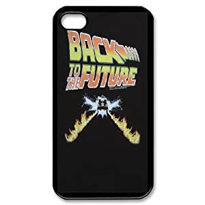 Generic Case Back to the future save the clock tower For iPhone 5c G788808687