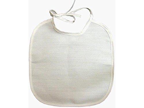 mark-richards-baby-bibs-poly-cotton-twill-white-white