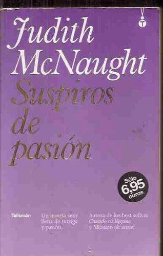 Download Suspiros de Pasion (Spanish Edition) pdf epub
