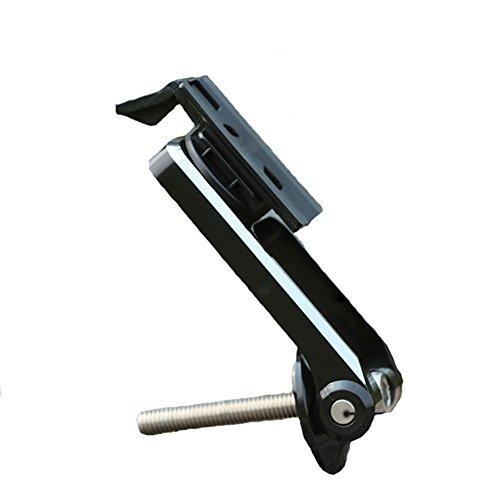 Wellhouse Bike Mount Porta Cellulare da Ciclismo Handphone supporto per bici e moto per iPhone 6/6S/6Plus/7/7PLUS