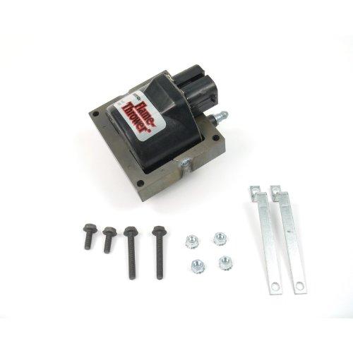 Pertronix D3002 Flame-Thrower 50,000 Volt External GM HEI ()