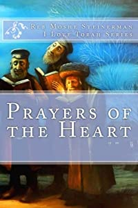 Prayers of the Heart