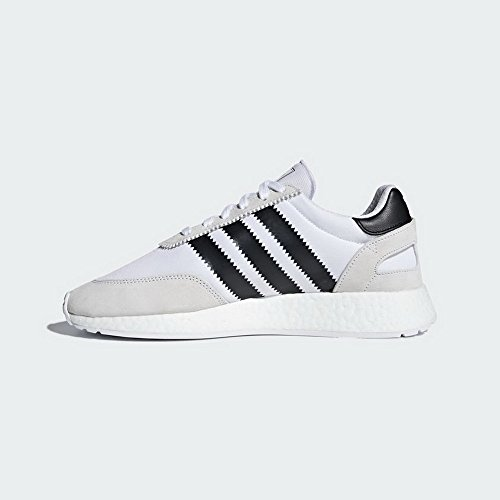 5923 I Black Copper Core Sneaker Men's White Metallic adidas 7E51qxaw5