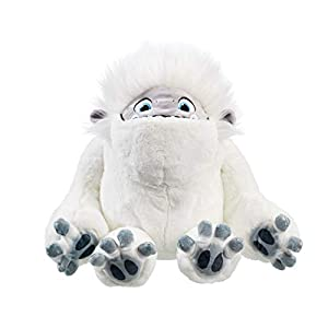 Rainbow Designs DreamWorks Abominable Everest Soft Toy 50cm