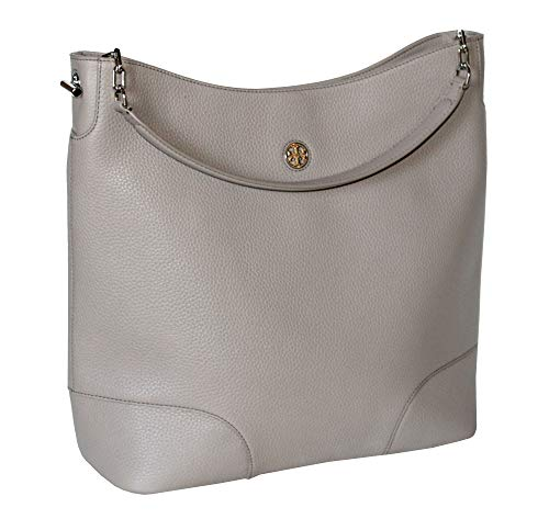 Tory Burch Hobo Handbags - 3