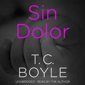 Sin Dolor Audiobook