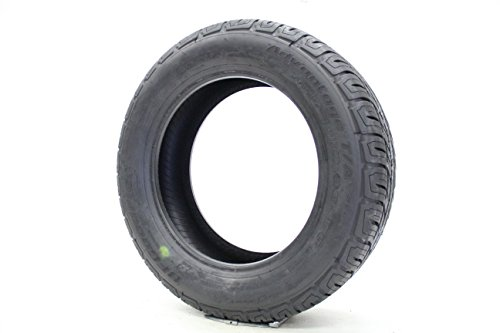 BFGOODRICH Advantage T/A Sport all_ Season Radial Tire-225/060R17 99H