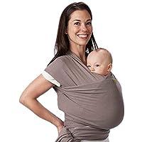 Boba Baby Wrap Carrier, envolvente