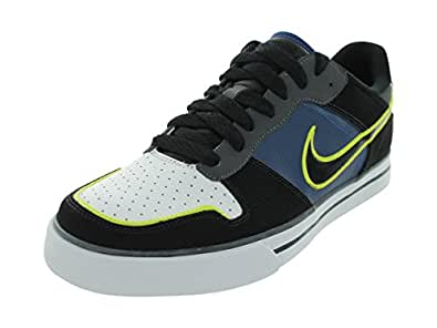 Amazon.com | NIKE Men's SELLWOOD AC CASUAL SHOES 8 (METEOR