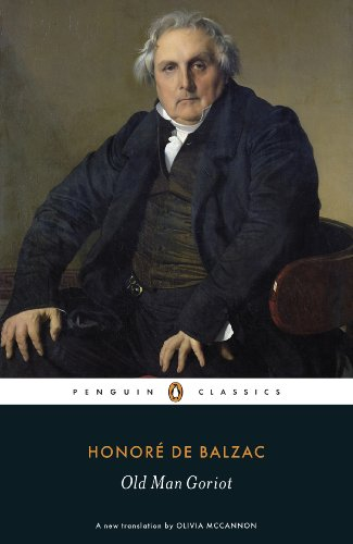 Old-Man-Goriot-Penguin-Classics