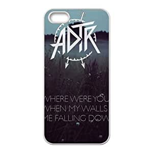 ADTR Cell Phone Case for iphone 6 4.7