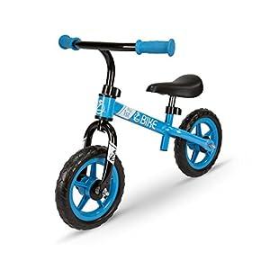 Zycom My 1St Zbike, Blue