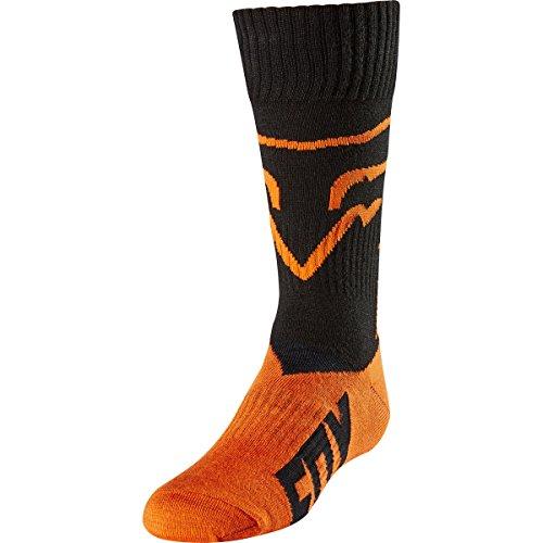 Fox Racing Socks - 8