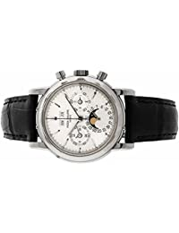 Grand Complications mechanical-hand-wind mens Watch 3970G (Certified Pre-owned)