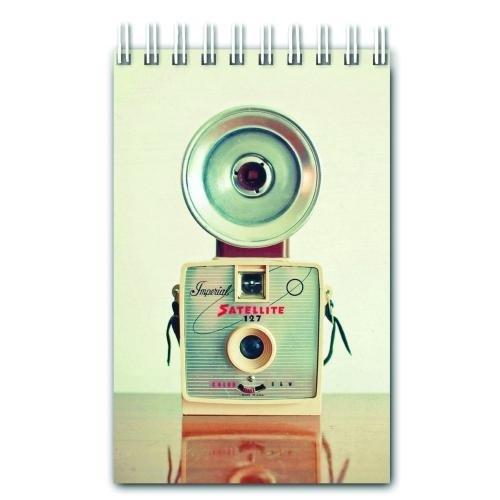 jelly camera - 9