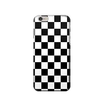 coque iphone 6 echecs