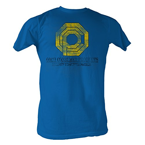 Opaque T Manches Homme Bleu American shirt Courtes Classics xCq5a