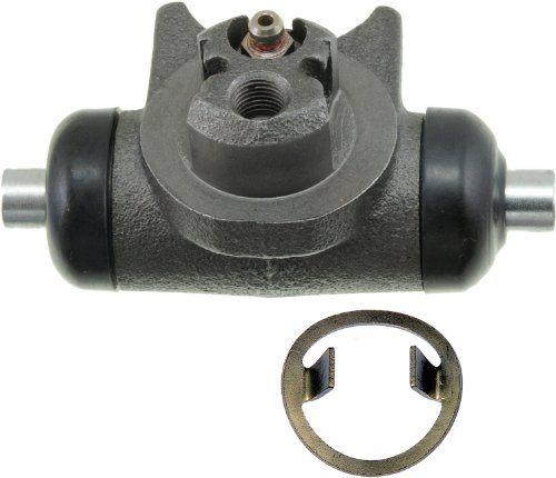 Dorman W37625 Drum Brake Wheel Cylinder