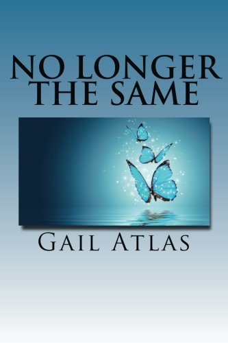 Download No Longer the Same: stories of lives changed by Jesus during early church times (Jesus Changes Lives) (Volume 2) pdf