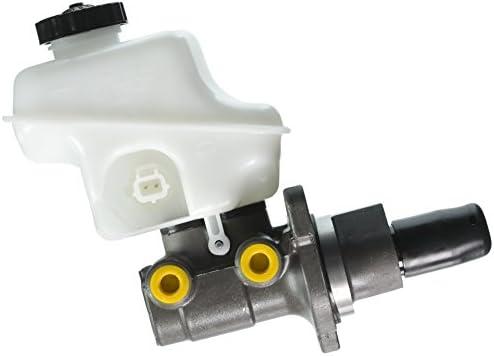 Centric 130.63077 Premium Brake Master Cyl