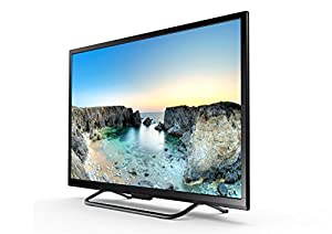 """Element ELEFW328R 32"""" 720p HDTV (Certified Refurbished) by Element TV Company"""