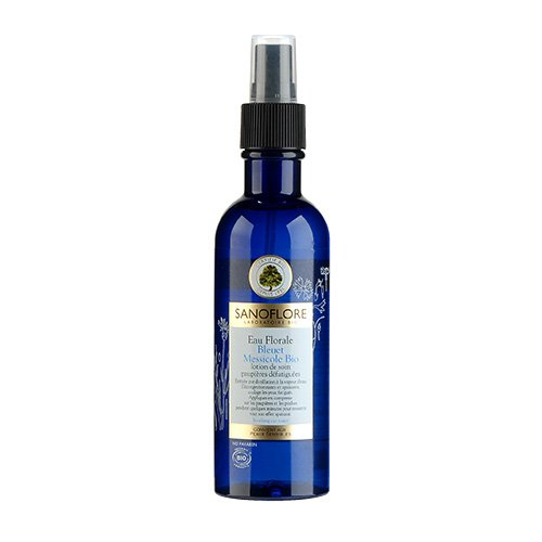 sanoflore-organic-cornflower-floral-water-200ml