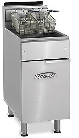 Amazon.com: Imperial gama ifs-75 19 1/2