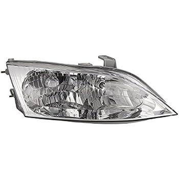 1998 lexus es300 headlight bulb replacement