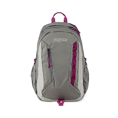 jansport-agave-outdoor-backpack-new-storm-grey