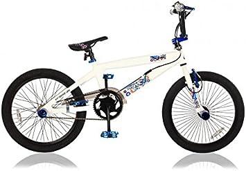 20 Pulgadas aluminio rueda bicicleta de 360 ° Rotor – Bicicleta ...