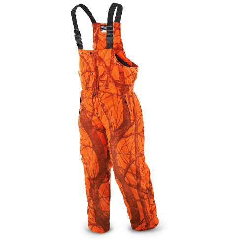 Famous Sports Waterproof Breathable Woodland product image