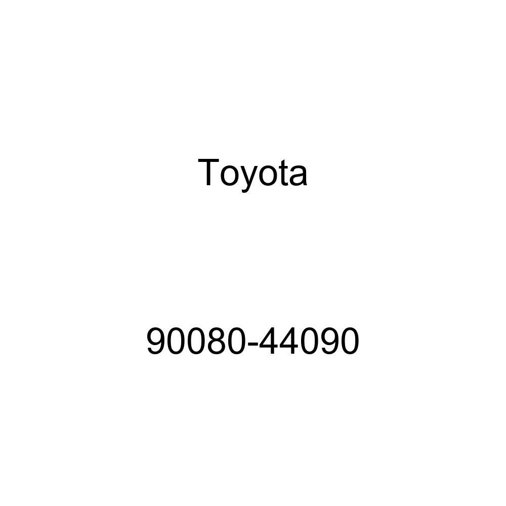 Toyota 90080-44090 Fuel Tank Breather Hose