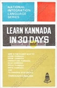 Spoken English Books In Kannada Pdf