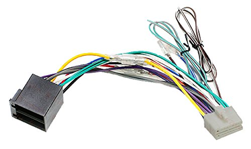 clarion vz309 wire harness clarion vz409 wiring harness  u2022 wiring diagram database gsmportal co