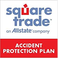 SquareTrade 2-Year Used Laptop Accident Protection Plan ($350-$399.99)