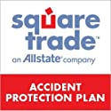 3 Year SquareTrade Laptop Accident Protection Plan ($ 1750-2000 )