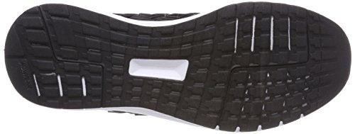 carbon Noir Adidas Chaussures M Homme 8 De Pour Course 0 Hires Black Duramo Red Core g8TgqHfwz