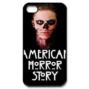 iphone covers American Horror Story Custom Cover Case with Hard Shell Protection for Iphone 6 4.7 Case lxa#275495