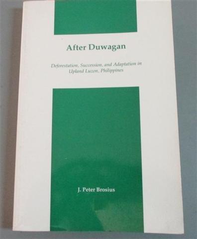 After Duwagan (Michigan Studies in Buddhist Literature)