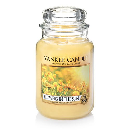yankee-candle-company-flowers-in-the-sun-large-jar-candle