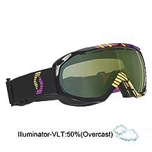 SCOTT US OTG Notice Ski Goggles