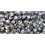Stainless Steel Tumbling Media Balcones 5/32'' (18 lbs)