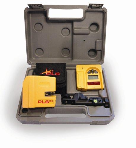 pls-laser-pls-60522-pls180-laser-level-system