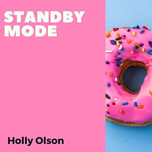 - Standby Mode