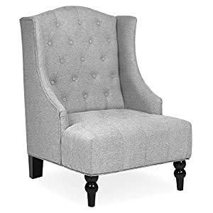 41Ro9frg8tL._SS300_ Beach & Coastal Living Room Furniture